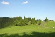 Beskydy - fotografie lokality 2