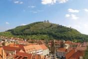 Jižní Morava - fotografie lokality 1