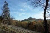 Lužické hory - fotografie lokality 2