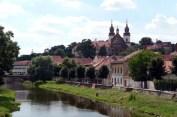 Vysočina - fotografie lokality 2