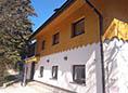 DOBŘÍNSKO - 2 apartmány